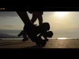 Нюша - Целуй (DJ Tarantino & DJ Dyxanin Remix)