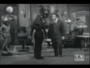 Addams family dancing to She Past Away