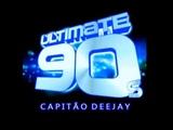 DANCE 90,91,92,93,94,95,96,97,98,99 MEGAMIX EURODANCE SUPER SET - CAPTAIN DEEJAY