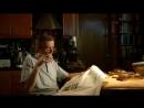 Неописуемый фильм! - Капля Света МЕЛОДРАМА Русские мелодрамы, Сериалы 2017 HD