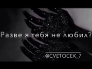 I__cherez_goda_BhcmSHOD1hG