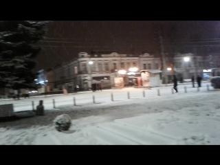 проспект Мира Владикавказ
