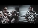 Busta Rhymes - Thank You (Q-Tip, Kanye West  Lil Wayne)