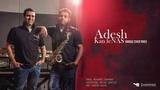 Adesh Kan Fe Nas (Cover track) Fairouz MB