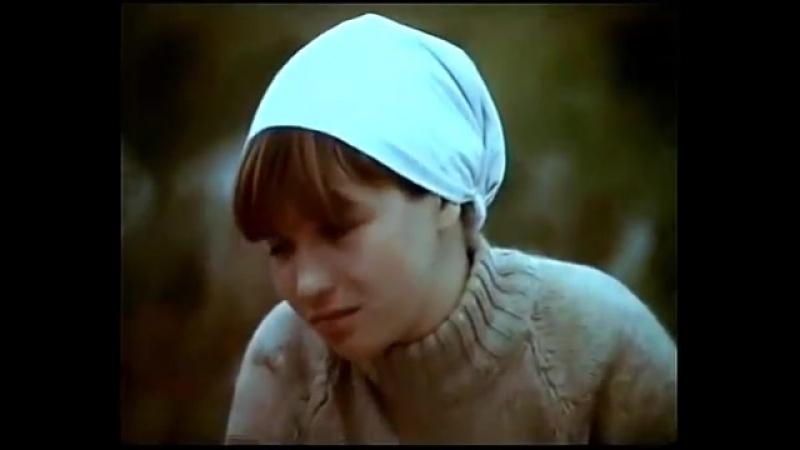 «Топинамбуры», 2-я серия, Одесская киностудия, 1987