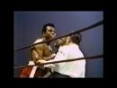 Легендарные бои Али Фрейзер 1971 ¦ FightSpace