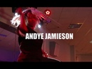 Andye Jamieson - Sonyae Elise - Who You Lovin- SDA Summer Camp 2018