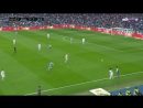 - Full Match - Spanish Commentary (2ND) HD