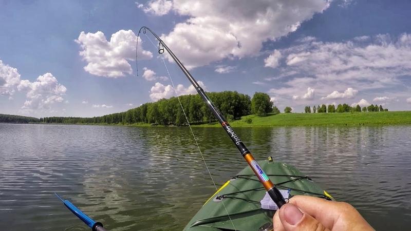 Что за зверина??Я с ним не могу совладать!! Рыбалка на живописном озере.Рыбалка на спиннинг