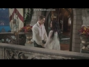 Snow White (Ginnifer Goodwin) and Charming (Joshua Dallas) — Powerful Magic / Once Upon a Time (6х20)