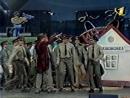 Ва-Банкъ - Конкурс одной песни (КВН Высшая лига 2000. Первая 1/8 финала)