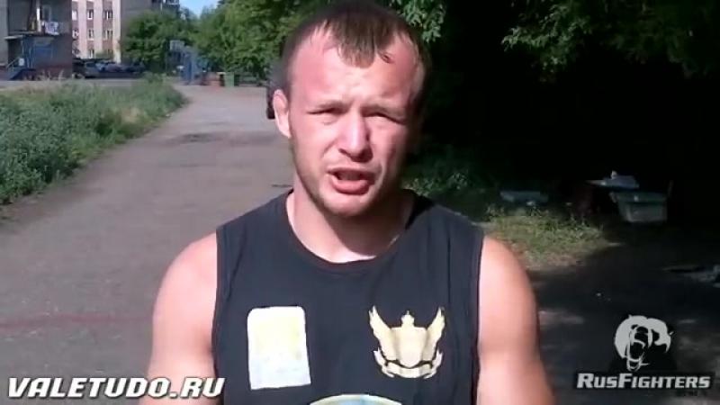 Krossfit_[chast_4],_novaya_metodika_Shlemenko