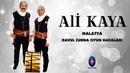 Ali Kaya - Malatya Oyun Havaları Hareketli (MALATYA DAVUL ZURNASI)