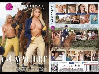 Наездница (с русским переводом) / the horse rider