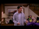 Everybody Loves Raymond S05E03 Wallpaper