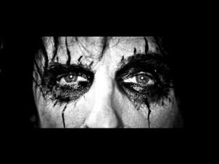 Alice Cooper The Sound Of A Official Music Video - Single out February 23rd