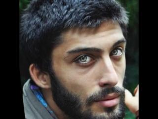 Alex Samxaradze - ვილაპარაკოთ (როინ აბუსელიძე)