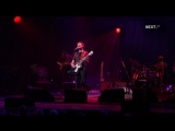 Chris Rea - Farewell Tour Road To Hell