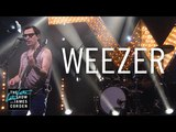 Weezer Mexican Fender