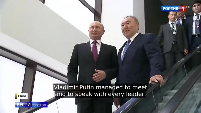Μολδαβία: πρώτη βαλκανική χώρα μέλος της Ευρασιατικής Ένωσης με Ρωσσία, Καζακστάν, κα