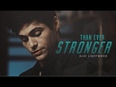 Stronger than Ever ▪️Alec Lightwood [3x10]
