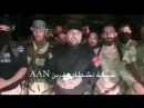 Turkey brings Turkmen militia to Afrin - The Turkish militia and the Turkmen and Turkish Turkmen on their clothes, wankdering el