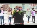 Поль Мориа - История Любви (Love Story)