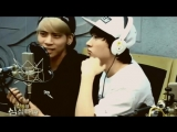 Super Junior little brother JONGHYUN - Cherish these precious moments