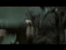 Майор ГРУ(Военный спецназ) вырубил 12 мусаров за 4 минуты (фильм Кремень).mp4