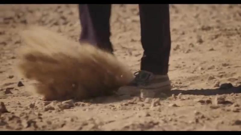 T-killah ft. Лена Катина (t.A.T.u.) - Я Буду Рядом (клип)