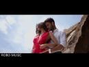 SMR LVE - Your Love (Bruno Motta Remix) (vidchelny)