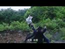 Xem Phim Tân Tiếu Ngạo Giang Hồ _ Tập 12