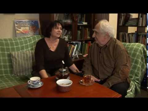 Я разминулся со временем (2011) Публицистическая передача о поэте А.П. Тимофеевском