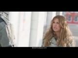 Baran - Lanat OFFICIAL VIDEO HD.mp4