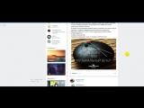 moychay.ru Результаты розыгрыша декабрь 2017 2 часть (888 рублей)