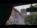 B Movie Шум и ярость в Западном Берлине B Movie Lust Sound in West Berlin 1979 1989 2015