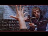 The Satanic Rites of Dracula 1973 / Дьявольские обряды Дракулы HD 720p (HammerFilm)