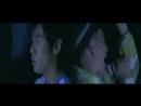 Экстремальные гонки / Tau man ji D (2005) BDRip 720p [ Feokino]