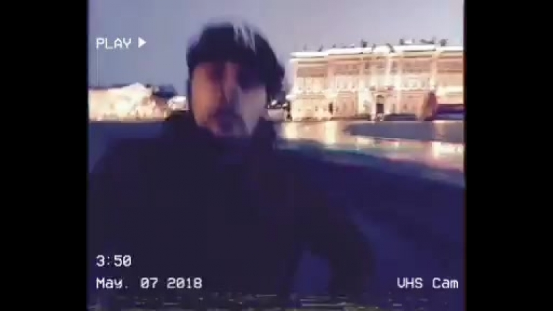 Михей St.P. - Безумный М