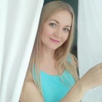 ВКонтакте Юлия Иванова фотографии