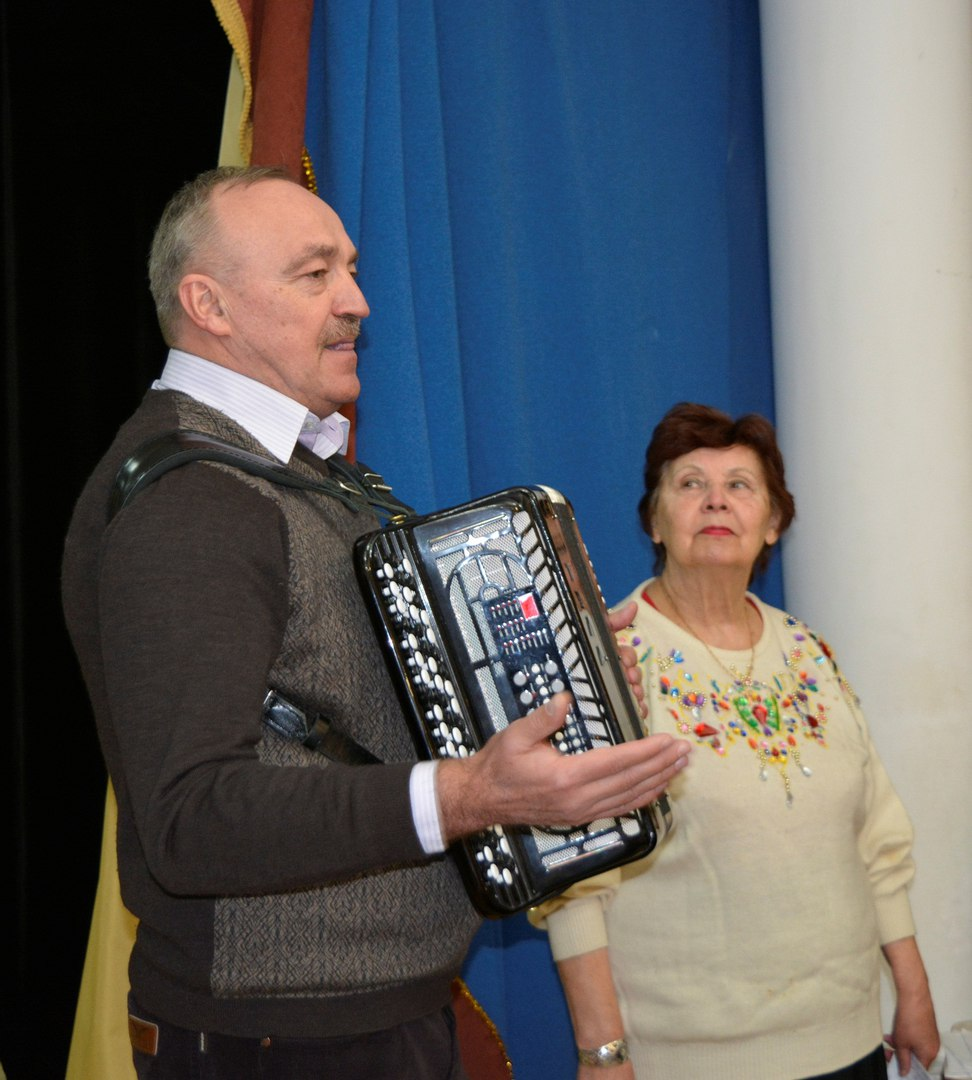 Вячеслав Васильевич Слезко