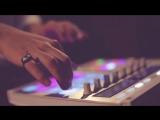 Porter Robinson - Sad Machine (No Limits LIVE Remix)