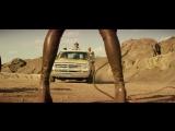 The BossHoss - Dos Bros (Official Video)