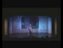 Schafer Katalin Saidy Dance 2005 22446