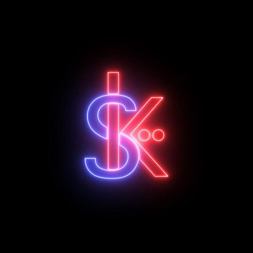 Sk альбом DANS LES TEMPS