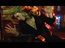 Ray Parker Jr. - Ghostbusters (DJ ILYA LAVROV REMIX)