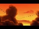 Ending (2) (Sora no Otoshimono / Утраченное небесами)