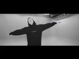 36 секунд D.K. inc. | Даня Кашин | vine | by catzat