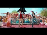 _God Allah Aur Bhagwan Krrish 3_ Video Song _ Hrithik Roshan, Priyanka Chopra, Kangana Ranaut ( 720 X 1280 ).mp4