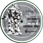 Current Value альбом Split Machine Prt 2